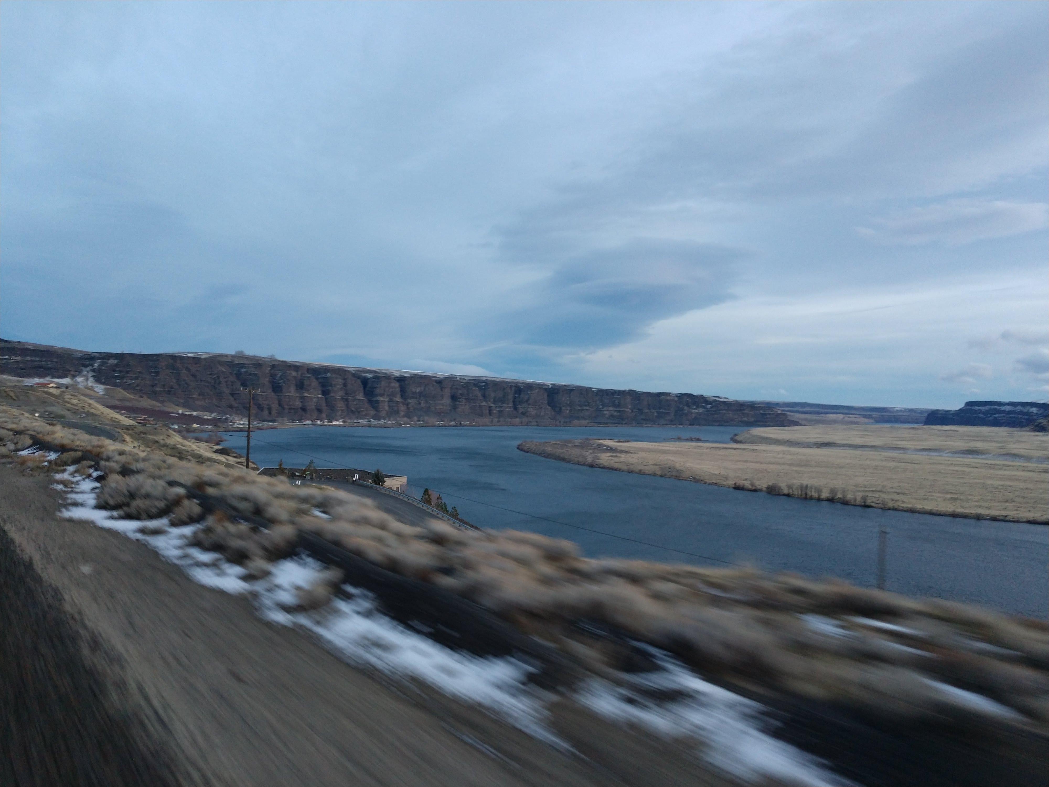 2018 Winter Spectacular