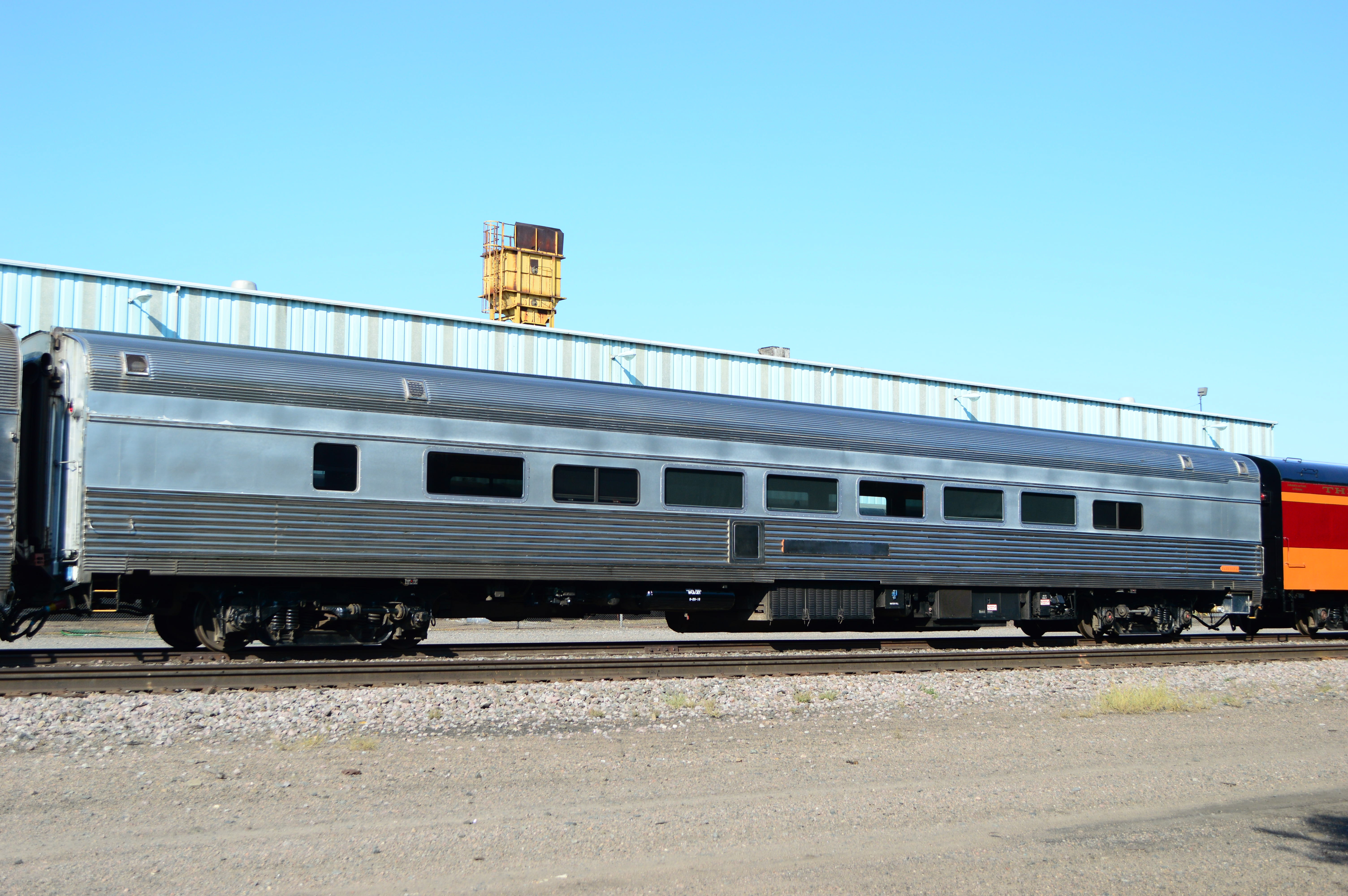 D41455