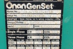 Onan_diesel_generator_Model_30__ODL__6-15R-24821D