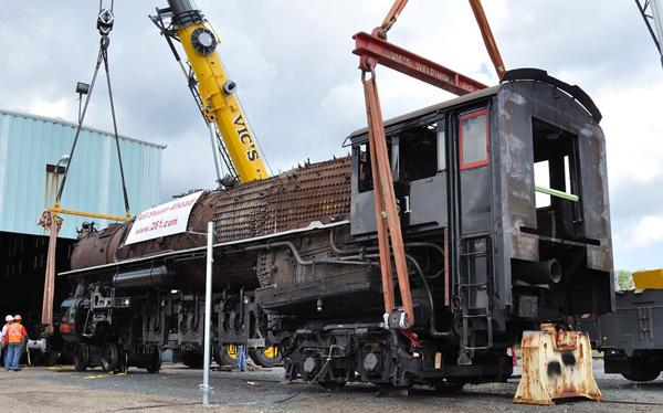 milw-261-lift-07-20-2010-14
