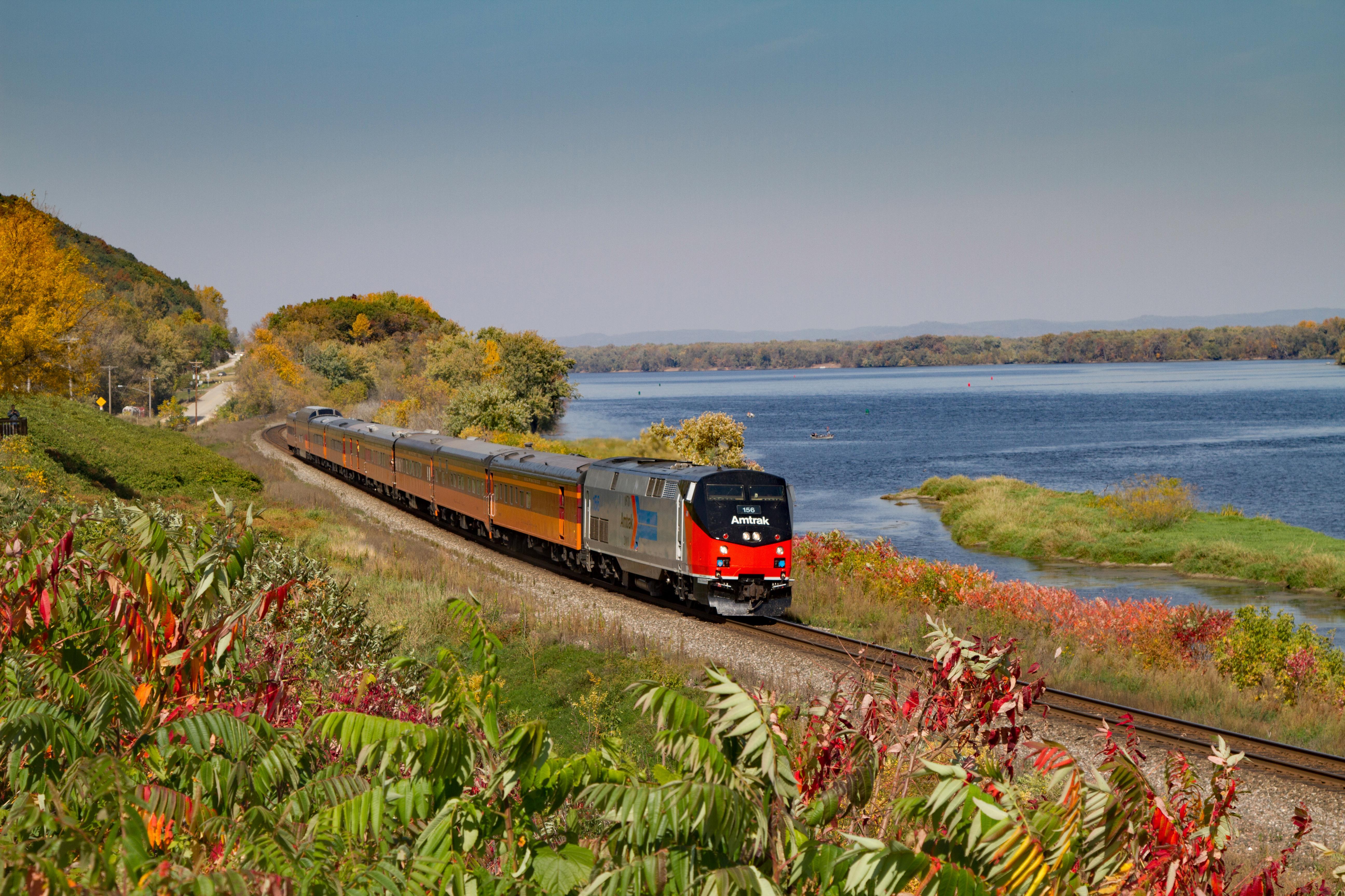 Amtrak-River-1