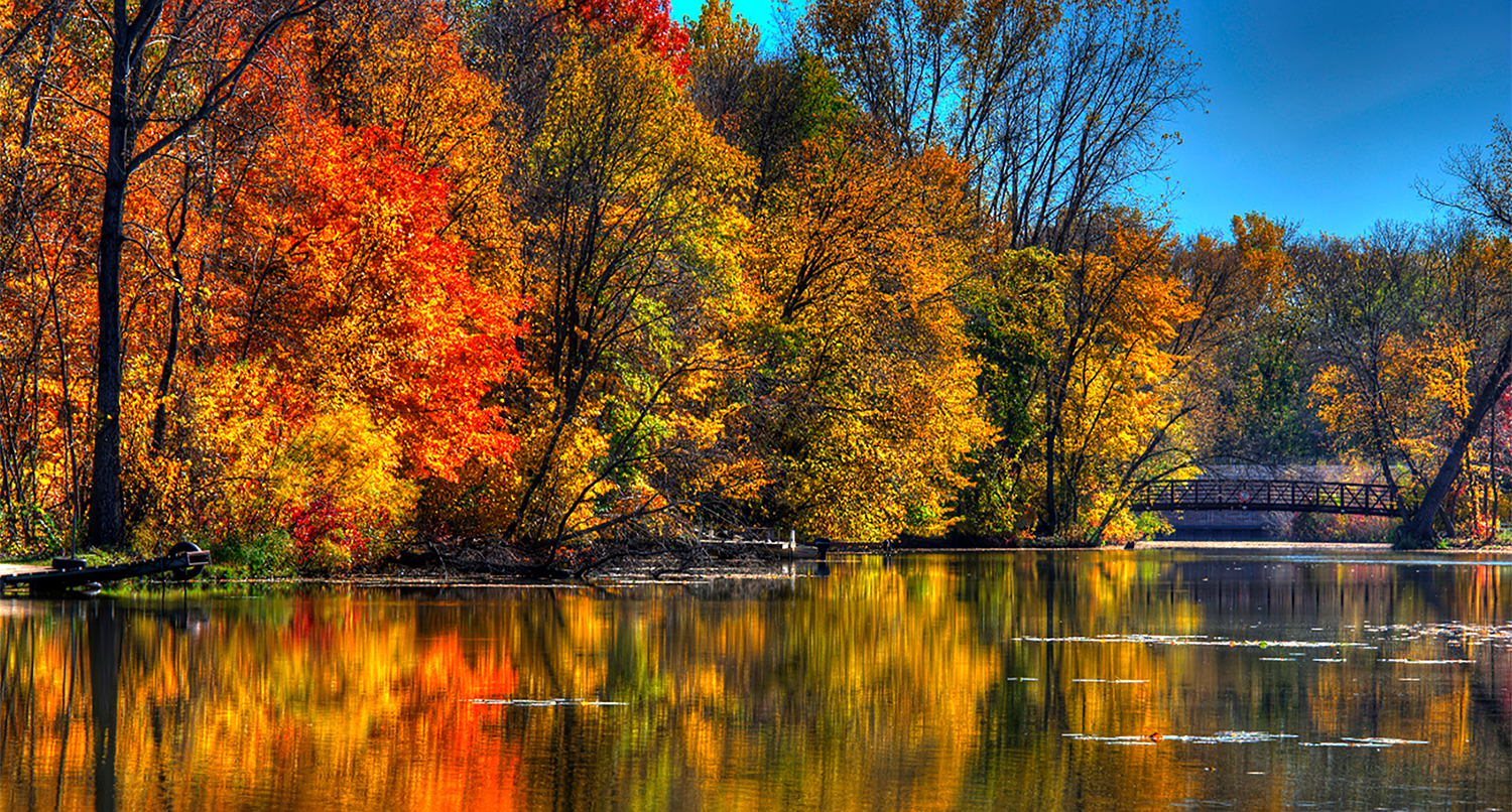 Fall-Colors-Mississippi
