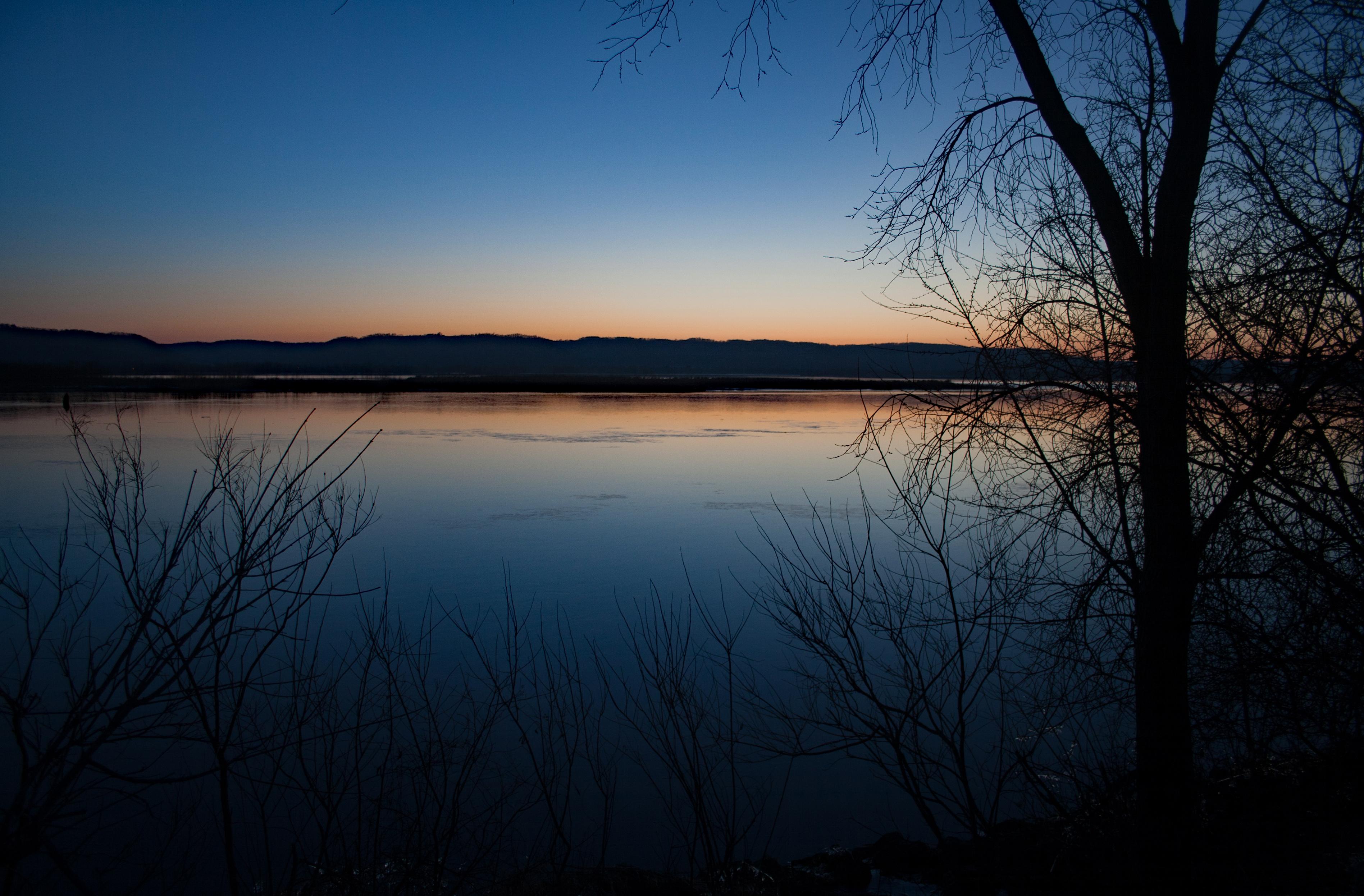 Mississippi-River-Weaver