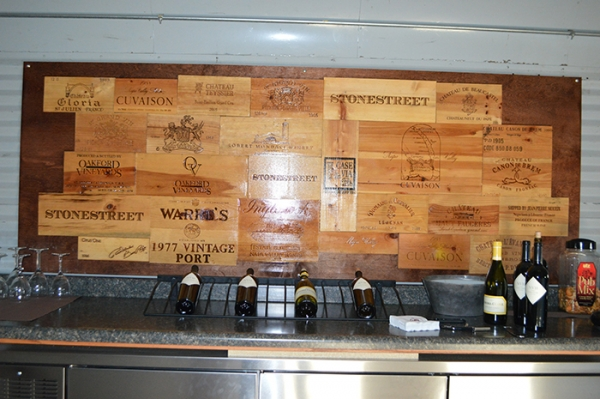 d39695-wine-box-collage-behind-bar-in-golden-valley-10-8-15