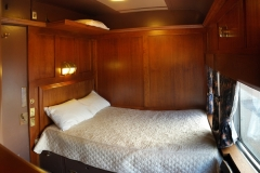 Lamberts Point stateroom A