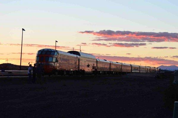 d37338-sundown-over-sts-train-winslow-az-9-20-13
