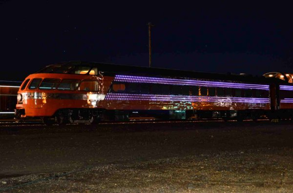 d37352-lavender-light-on-cedar-rapids-winslow-az-9-20-13