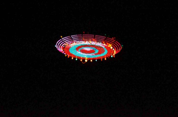 d37529-spiral-lights-on-flying-saucer-during-sts-performance-at-barstow-ca-9-24-13