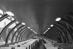 Builders photo Super Dome