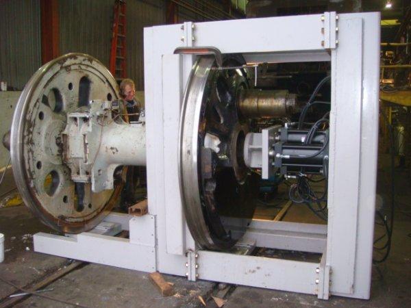 261-wheel-press-001