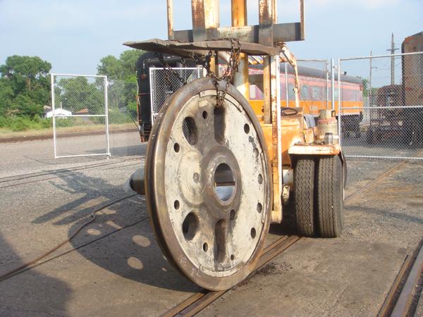 261-wheel-press-002