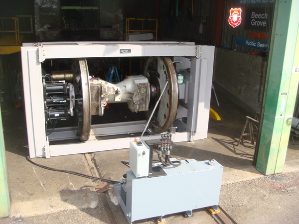 261-wheel-press-024