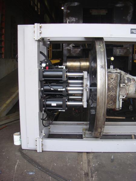 261-wheel-press-032