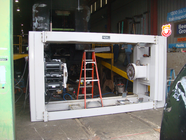 261-wheel-press-038