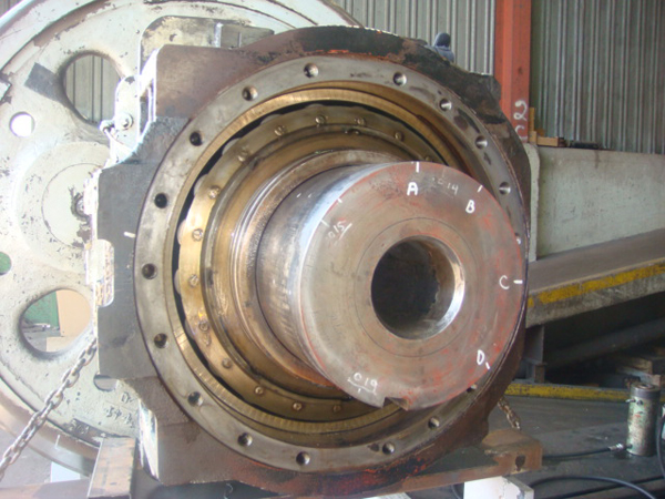 261-wheel-pressing-010