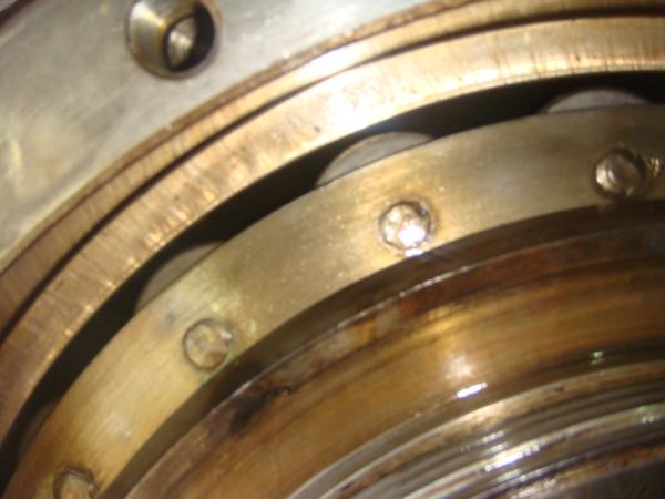 261-wheel-pressing-011