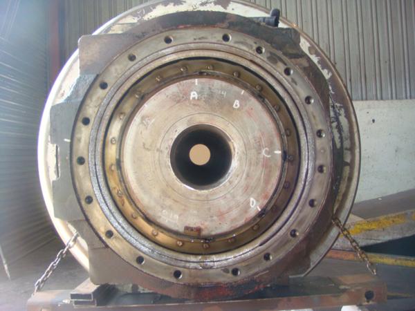 261-wheel-pressing-013