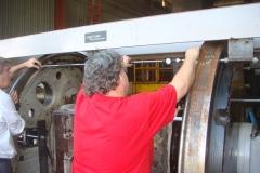 261-wheel-press-019