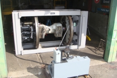 261-wheel-press-025