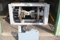 261-wheel-press-027