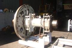261-wheel-pressing-001