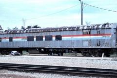 3101-2